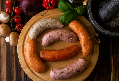 HOW-TO-COOK-THE-PERFECT-SAUSAGE